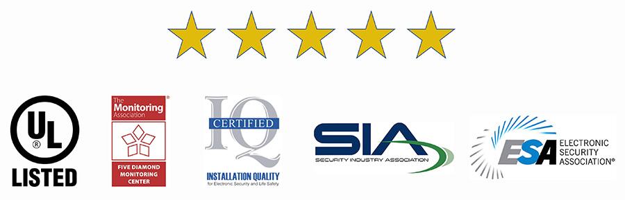 association-logos__new