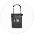 "<span class=""tc-label"">Lockbox <span class=""month"">$3/month or $30 purchase</span></span>"